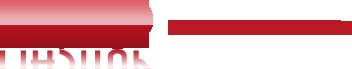 エイジングケア基礎化粧品のマッシュアップ